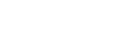 MPAI - Melbourne Property Acquisitions & Investments